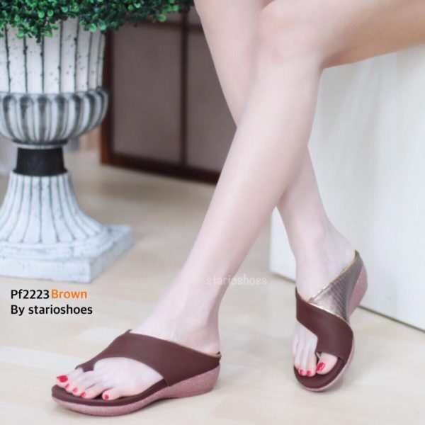 pf2223brown